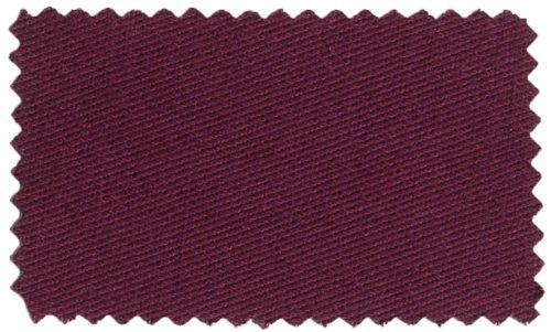 %100 Coton Gabardin 7x7