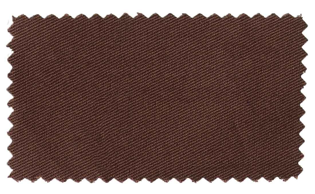 %100 Coton Gabardin 16x12