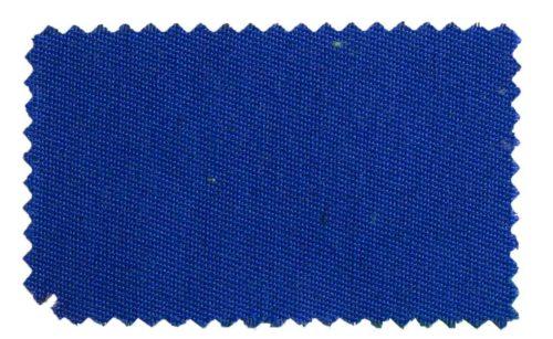 Polyester Gabardine Blend