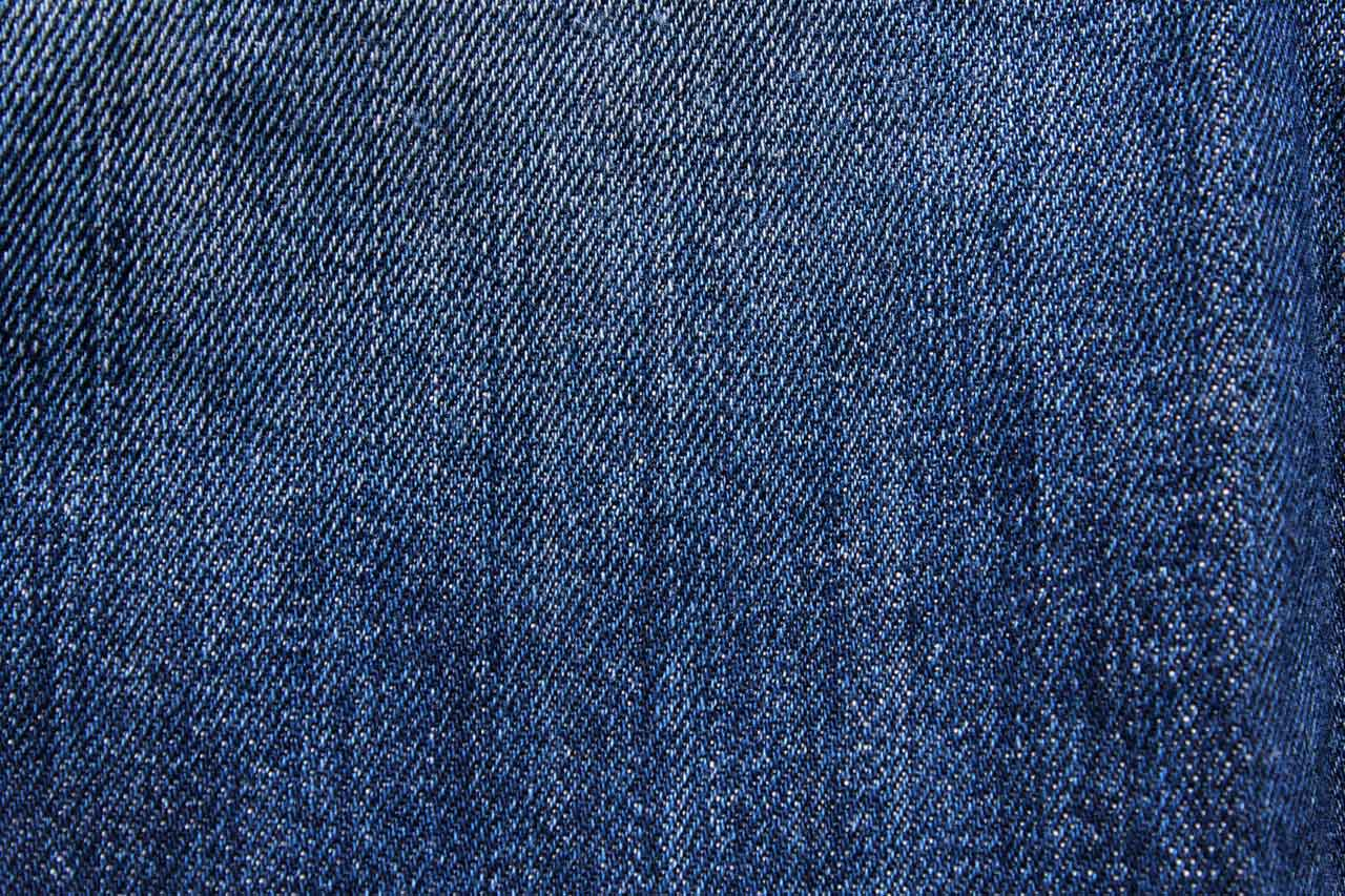 jeans fabric manufacturer denim fabric manufacturer
